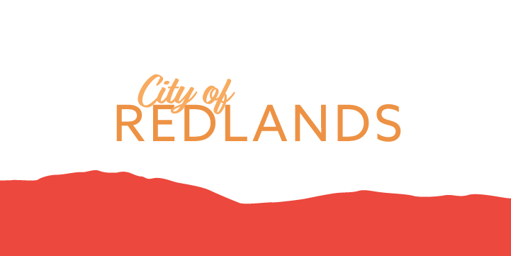 Redlands Community Center - City of Redlands