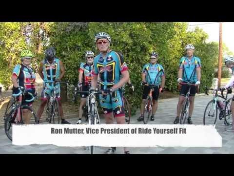 Bike Info Series