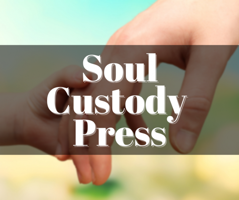 Introduction to Supervised Visitation Monitoring