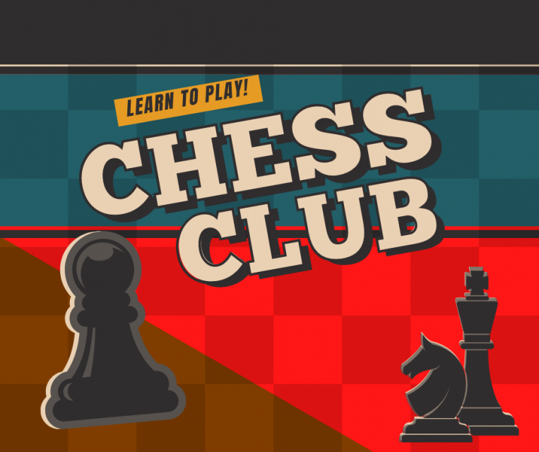 Learn to Play Chess Online! Chess Wizards Join the Fun!