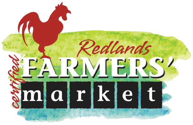 Redlands Farmers' Market