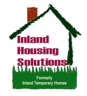 Inland Housing Solutions Formally Inland Temporary Homes