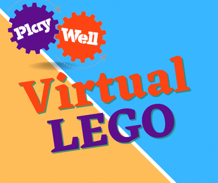 LEGO STEM FUNdamentals