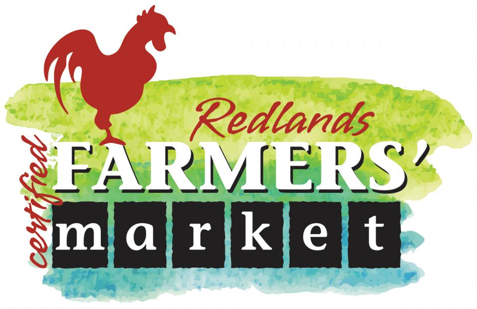 saturday farmers market logo