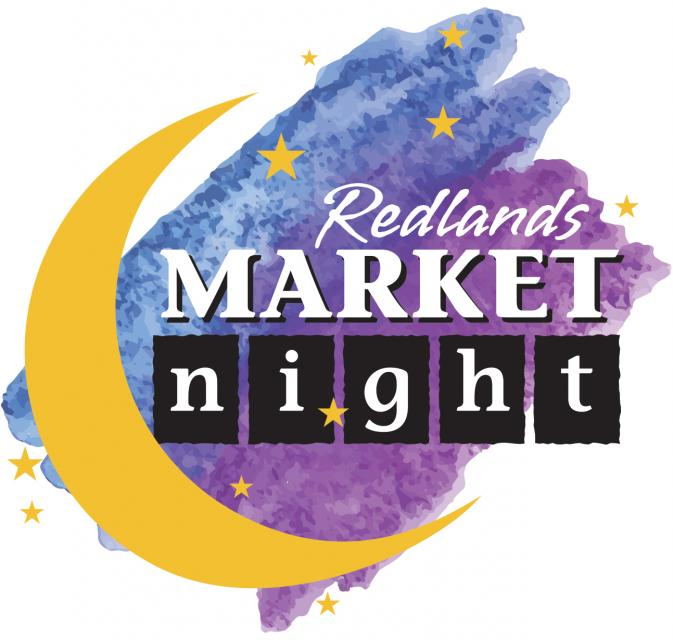 Market Night Logo